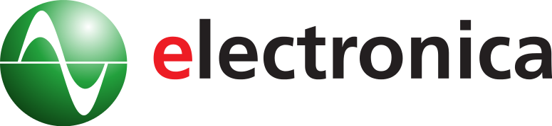 electronica_logo